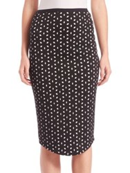 Bec And Bridge Anis Midi Skirt