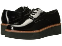 Chinese Laundry Cecilia Black Patent Women's Shoes