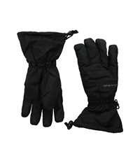 Dakine Avenger Glove Black 1 Extreme Cold Weather Gloves