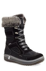 Santana Canada Women's 'Marta' Water Resistant Insulated Winter Boot