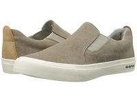 Seavees 05 66 Hawthorne Slip On Flax Men's Slip On Shoes Beige