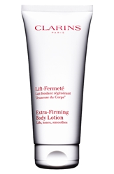 Clarins 'Extra Firming' Body Lotion