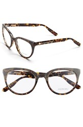 Women's Jason Wu 'Patrice' 50Mm Optical Glasses