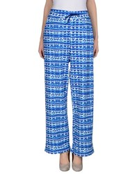 Agatha Ruiz De La Prada Trousers Casual Trousers Women