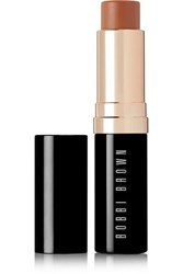 Bobbi Brown Skin Foundation Stick Cool Honey 066 Neutral