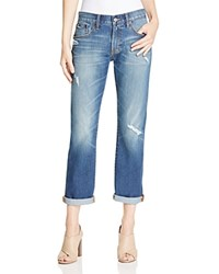 Jean Shop Ellen Boyfriend Jeans In Franklin