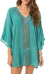 Women's O'neill 'Sirena' Cover Up