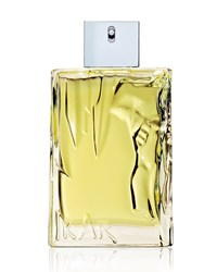 Sisley Paris Eau D'ikar 100Ml Sisley Paris