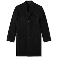Our Legacy Unconstructed Classic Jacket Black