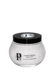 Diptyque 200Ml Body Scrub Transparent