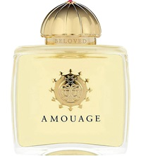 Amouage Beloved Woman Eau De Parfum 100Ml