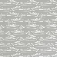 Aimee Wilder Boating Wallpaper Dolphin Various