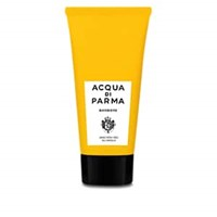 Acqua Di Parma Barbiere Refreshing After Shave Emulsion 100Ml No Color