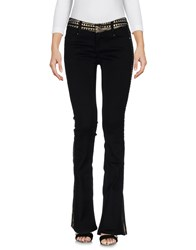 Custo Barcelona Jeans Black