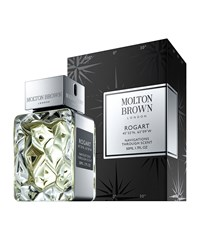 Rogart Fine Fragrance Molton Brown