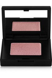 Nars Hardwired Eyeshadow Firenze Pink