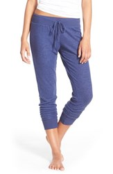 Make Model Women's Jogger Lounge Pants
