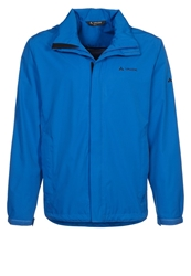 Vaude Escape Light Outdoor Jacket Blue