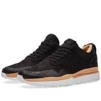 Nikelab Air Safari Royal Black