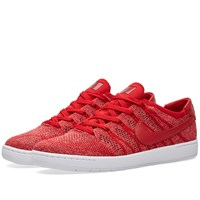 Nike Tennis Classic Ultra Flyknit Red