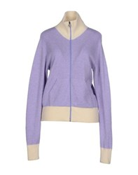 Franklin And Marshall Knitwear Cardigans Women