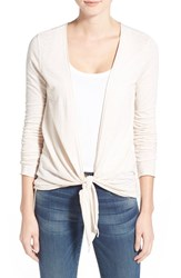 Women's Lamade Convertible Cardigan