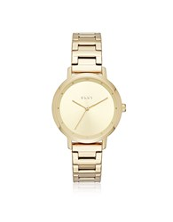 Dkny Watches Ny2636 The Modernist Watch