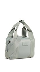 Dagne Dover Landon Carryall Extra Small Sage