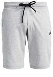 Lotto Bryan Iii Sports Shorts Grey