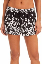 In Bloom By Jonquil Women's Shorts