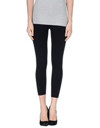 Freddy Leggings Black