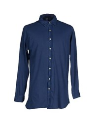 Authentic Original Vintage Style Shirts Shirts Men