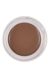 Anastasia Beverly Hills 'Dipbrow Pomade' Waterproof Brow Color Taupe