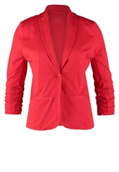 Tom Tailor Blazer Powerful Red