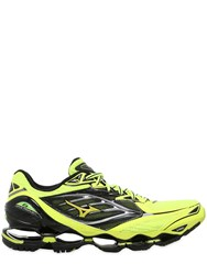Mizuno Wave Prophecy 6 Running Sneakers