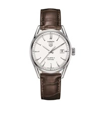 Tag Heuer Carrera Calibre 5 Quartz Watch Unisex