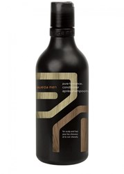 Aveda Mens Pureformance Conditioner 300Ml Not Applicable