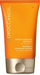 Moroccanoil Women's Moroccanoil Intense Hydrating Treatment Colorless