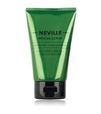Cowshed Neville Rescue Scrub Female