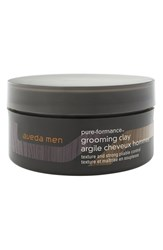 Aveda Men Pure Formance Tm Grooming Clay No Color