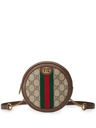Gucci Ophidia Gg Mini Backpack 60
