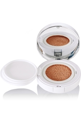Lancome Miracle Cushion Foundation 140 Ivoire N 14G