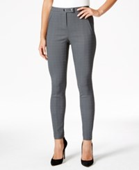 Styleandco. Style And Co. Skinny Pants Only At Macy's