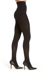 Donna Karan Women's Dkny Jersey Tights