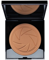 Smashbox Cosmetics Smashbox Bronze Lights Warm Matte Bronze
