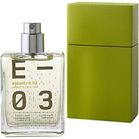 Escentric Molecules Women's 03 30Ml With Case No Color