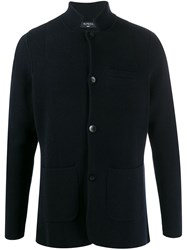 N.Peal Milano Fitted Jacket 60