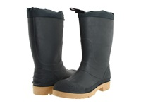 Tundra Boots Moose O D Green Men's Cold Weather Boots