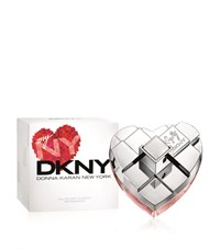 Dkny Myny Edp 100Ml Female