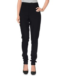 Helmut Lang Trousers Casual Trousers Women
